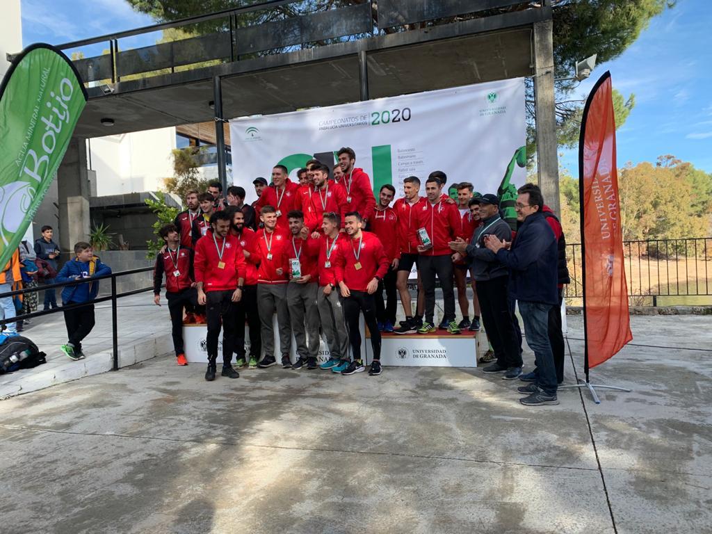 podio-campeonato-deporte