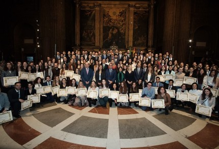 premios-universidad-sevilla