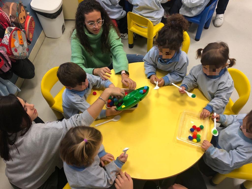tecnico-educacion-infantil