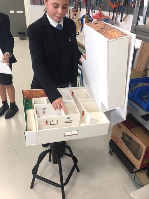 tecnologia-proyecto-alumna