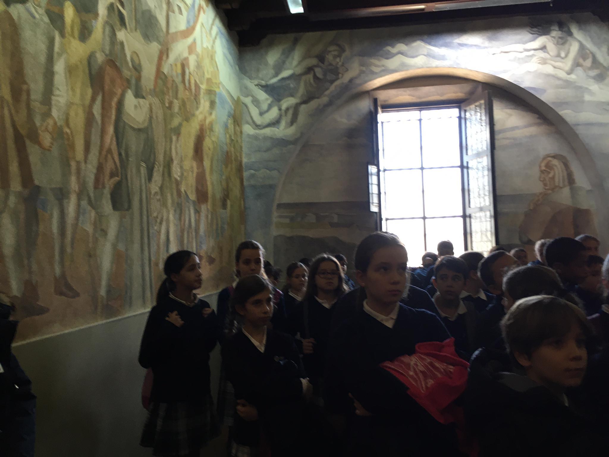visita-monasterio-rabida