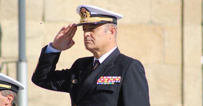 almirante-garat-conferencia