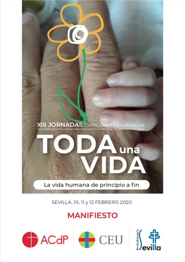 manifiesto-13jcvp-portada