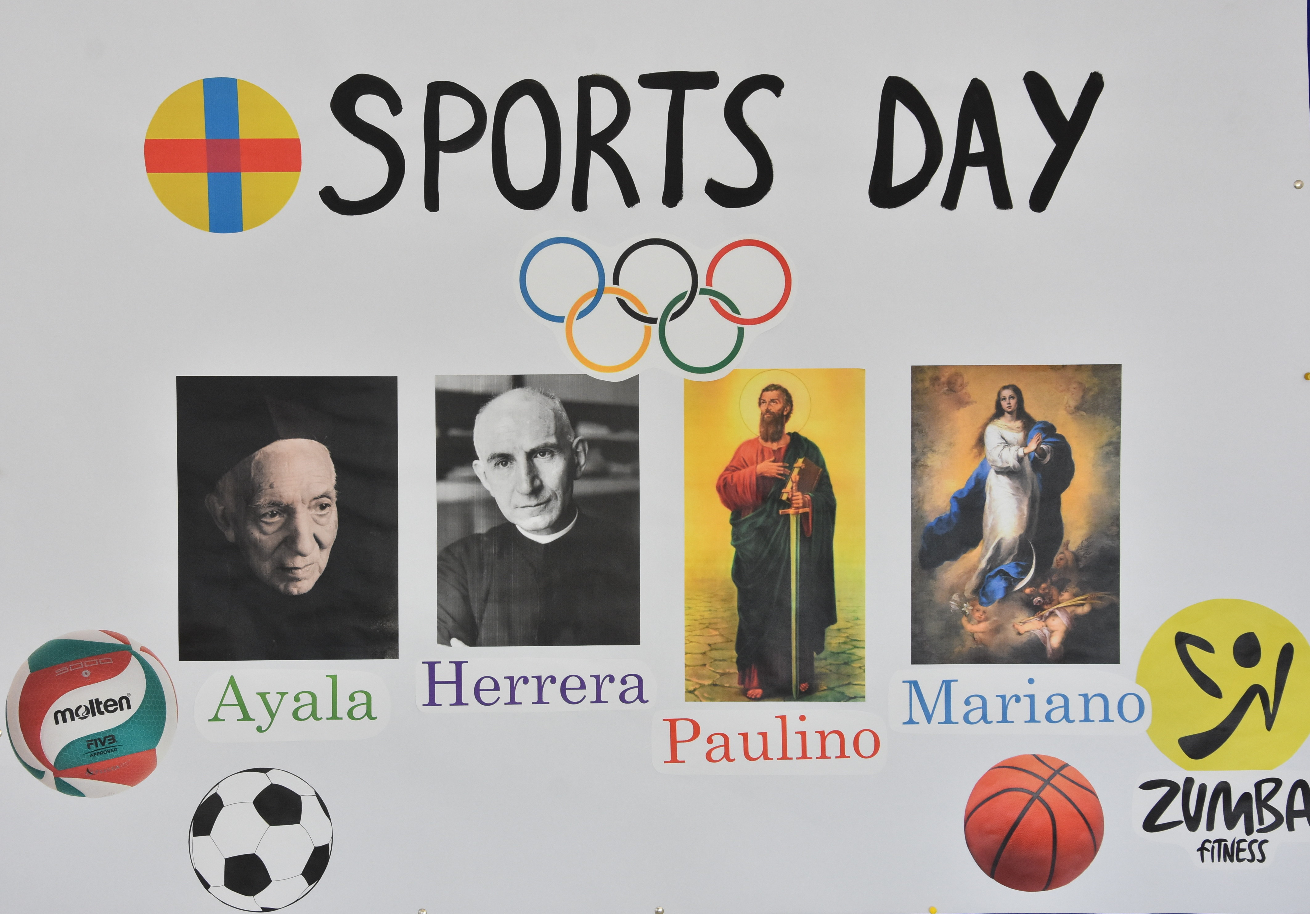sports-day-ceu