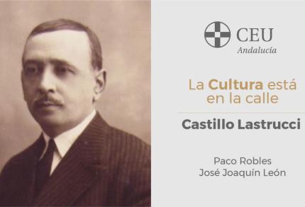 CASTILLO-LASTRUCCI-CEU