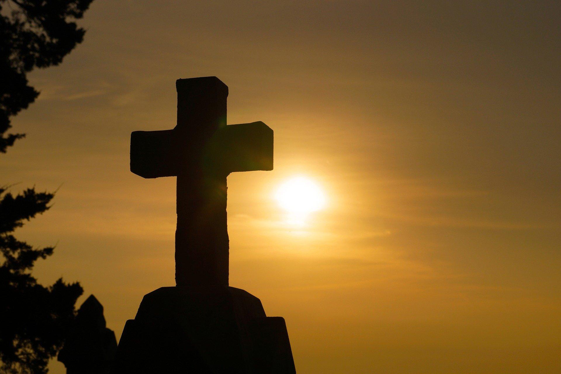 cruz-evangelio-diario