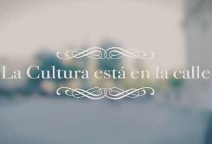 cultura-calle-ceu