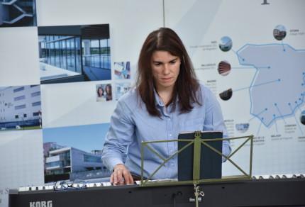 laura-mondejar-piano