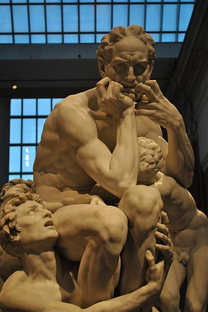 metropolitan-museum-ceu