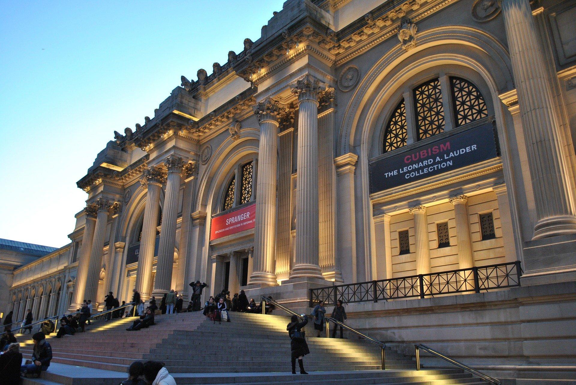 metropolitan-museum-nuevayork