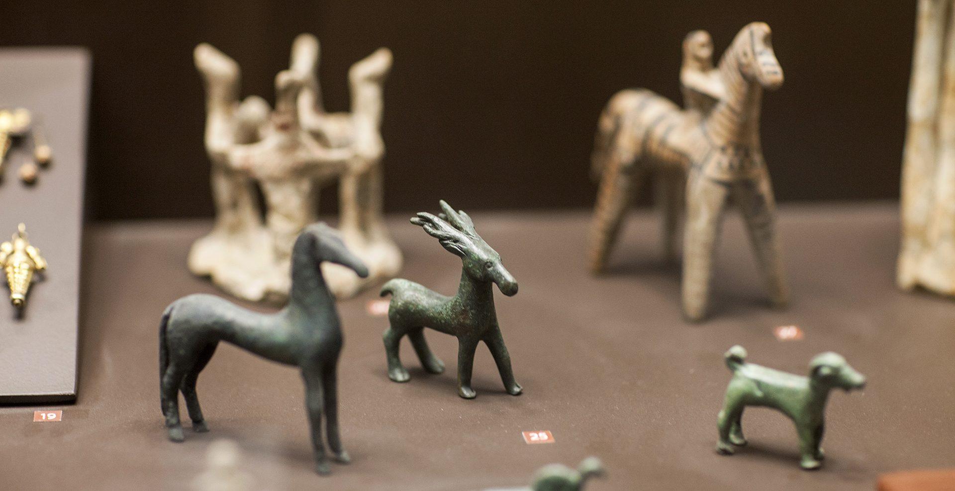 museo-atenas-ceu