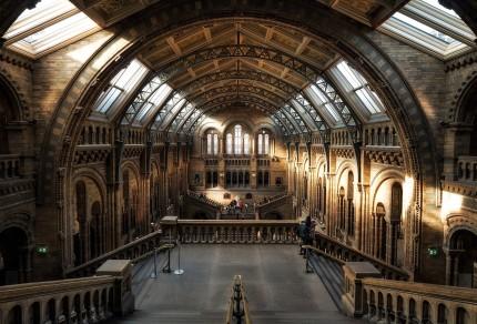 museo-britanico-londres