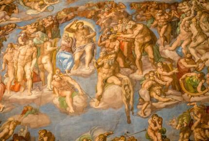 museos-vaticanos-ceu