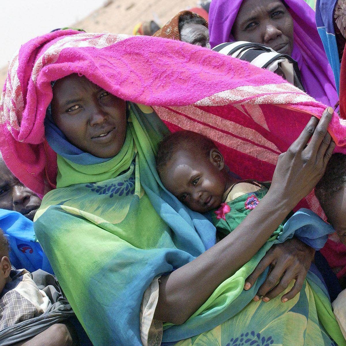pobreza-mundo-naciones