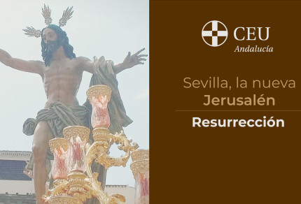 sevilla-jerusalen-resurreccion