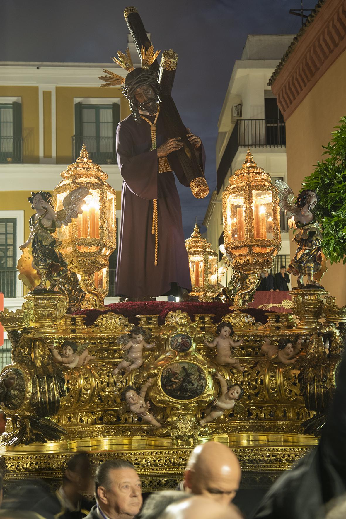 06 Viernes Santo Madruga (4)