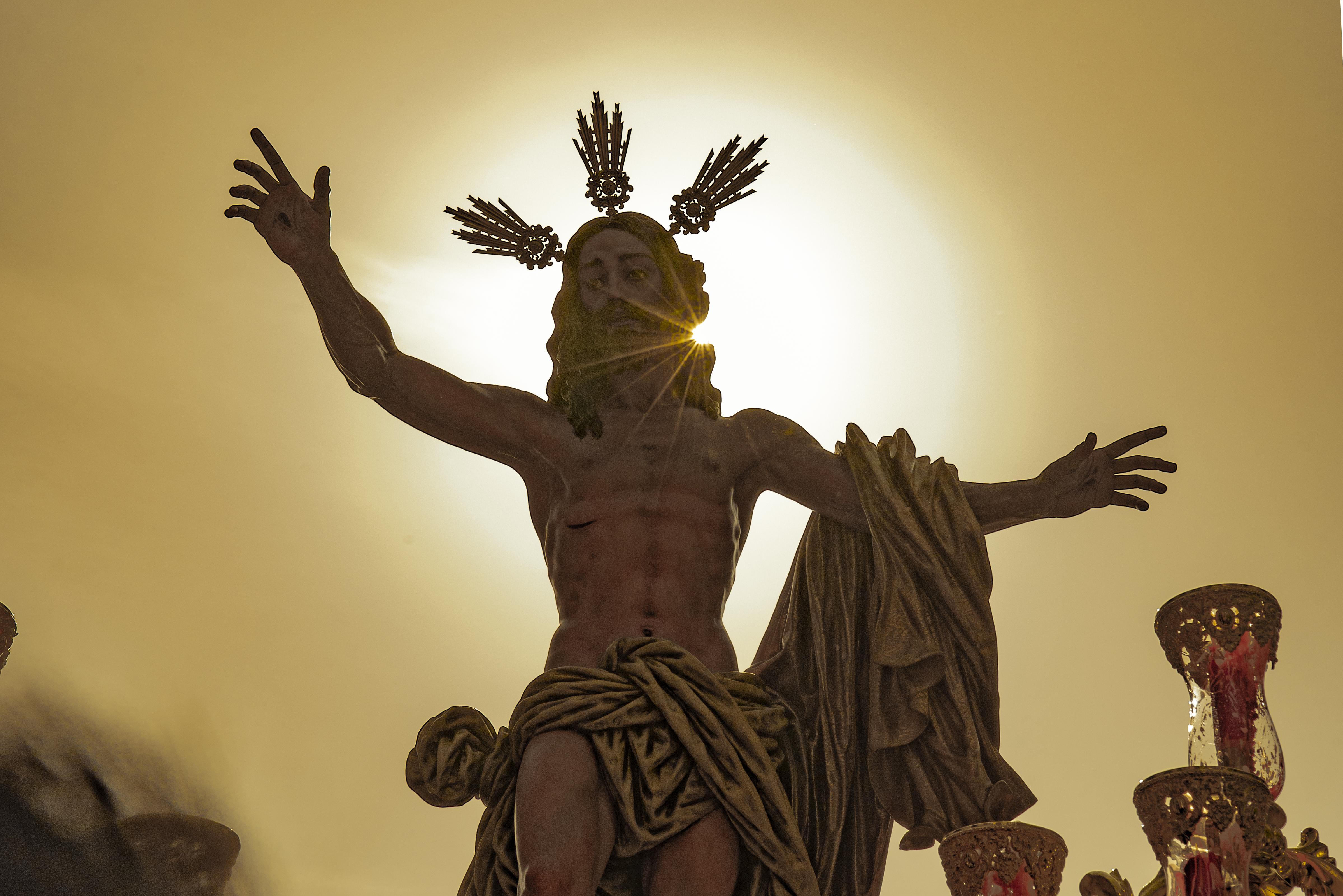 09 Domingo Resurreccion (3)