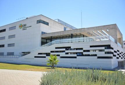 campus-ceu-andalucia (1)
