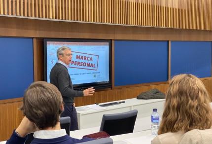 excellence-program-imagenmarca