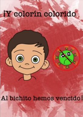 CUENTO-CORONAVIRUS-INFANTIL