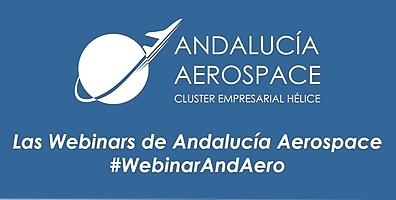andalucia-aerospace-webinar