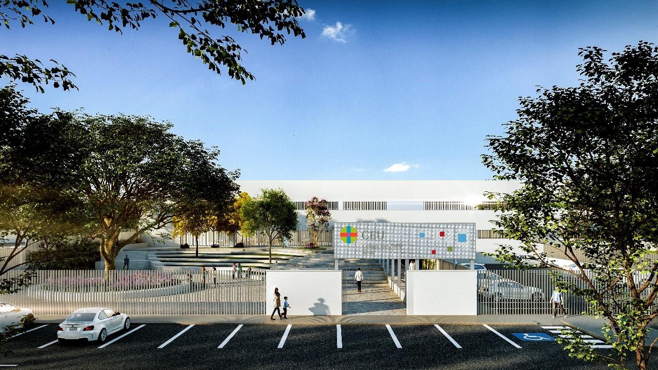 colegio-diseño-bachillerato