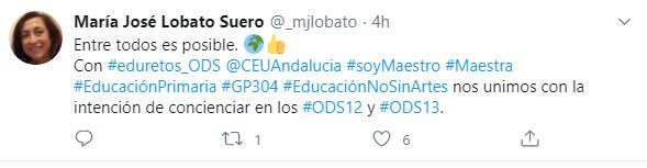 eduretos3