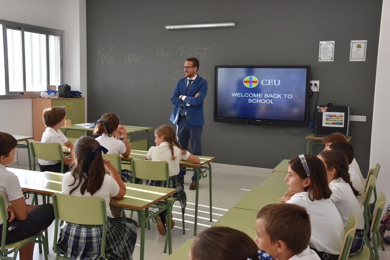 grado-educacion-rpimaria