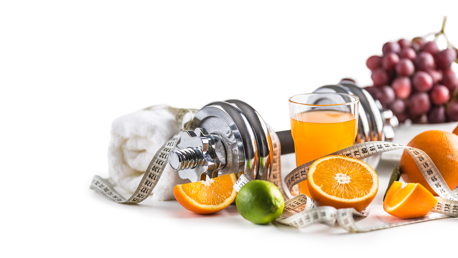master-nutricion-suplementacion-deportiva-avanzada