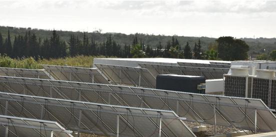 placas-solares-ceu1