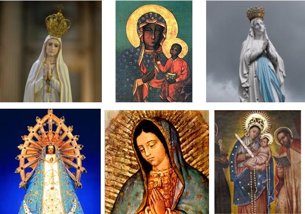 santuarios-rosario-mayo