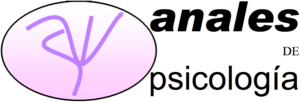 Anales-de-Psicología-300x102