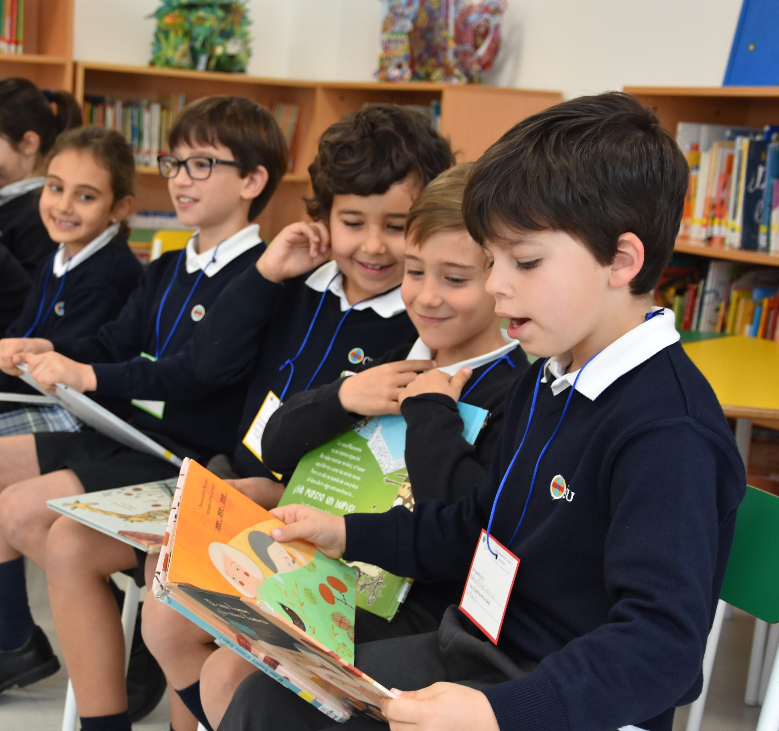 niños-libros-infantiles