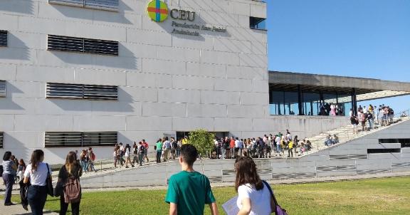 ods-ceu-andalucia1